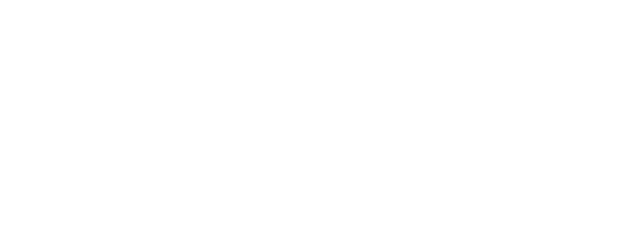 The Creative Situation Logo